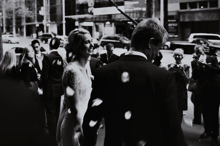 Melbourne wedding photography 48.JPG
