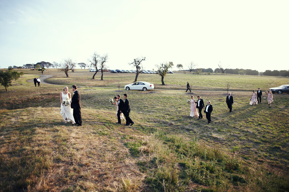 Melbourne wedding photography 51.JPG