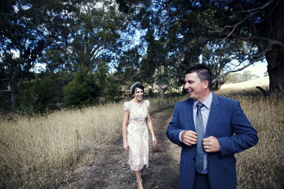 Melbourne wedding photography 52.JPG