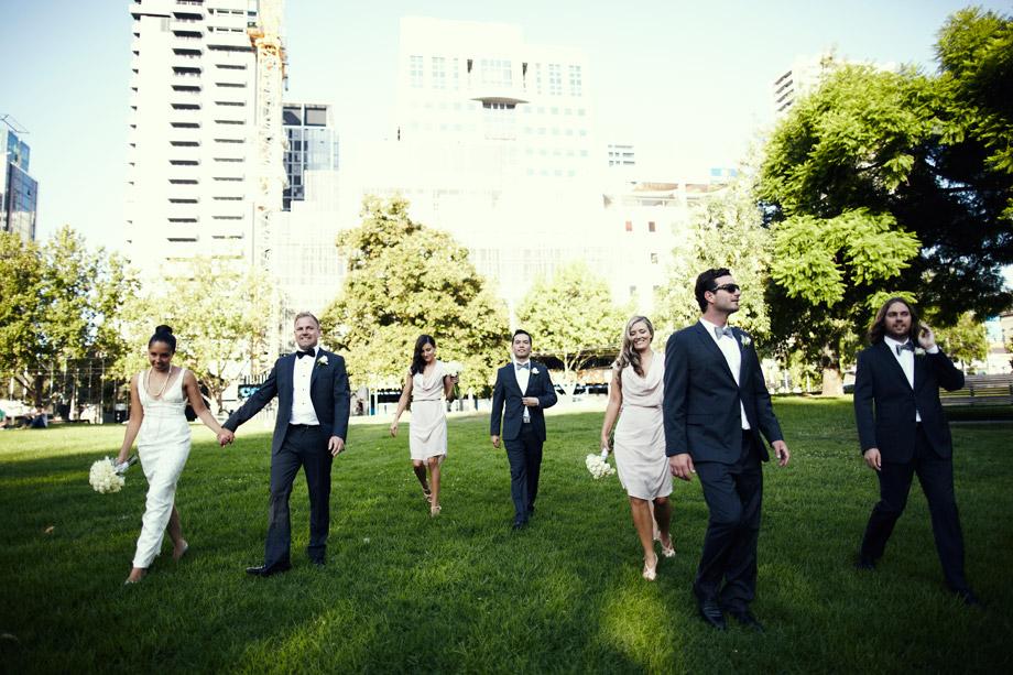 Melbourne wedding photography 53.JPG