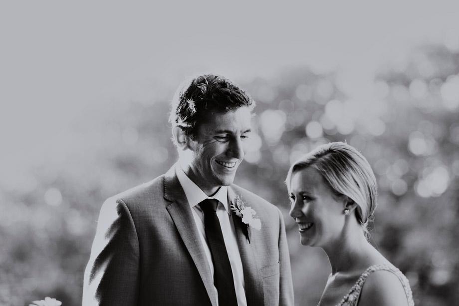 Melbourne wedding photography 60.JPG