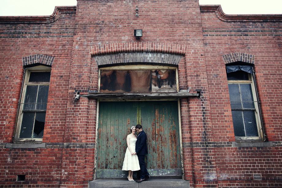 Melbourne wedding photography 64.JPG