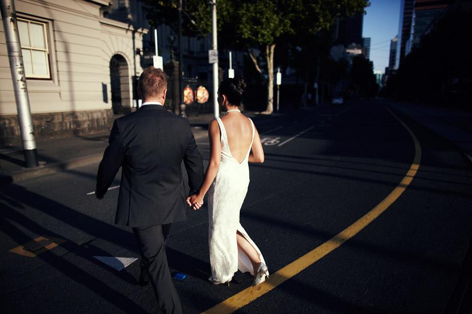 Melbourne wedding photography 70.JPG