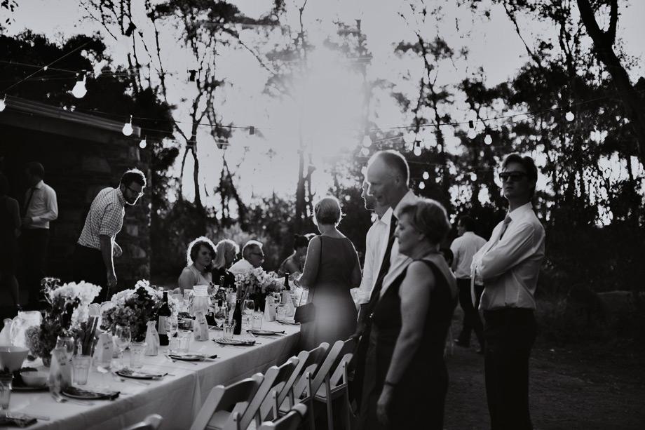 Melbourne wedding photography 87.JPG