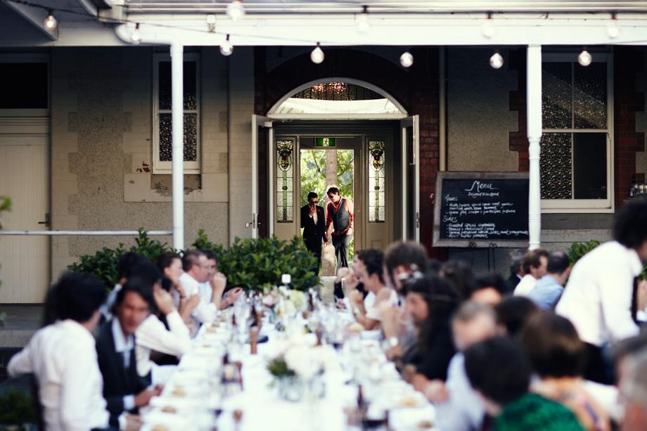 Melbourne wedding photography 85.JPG