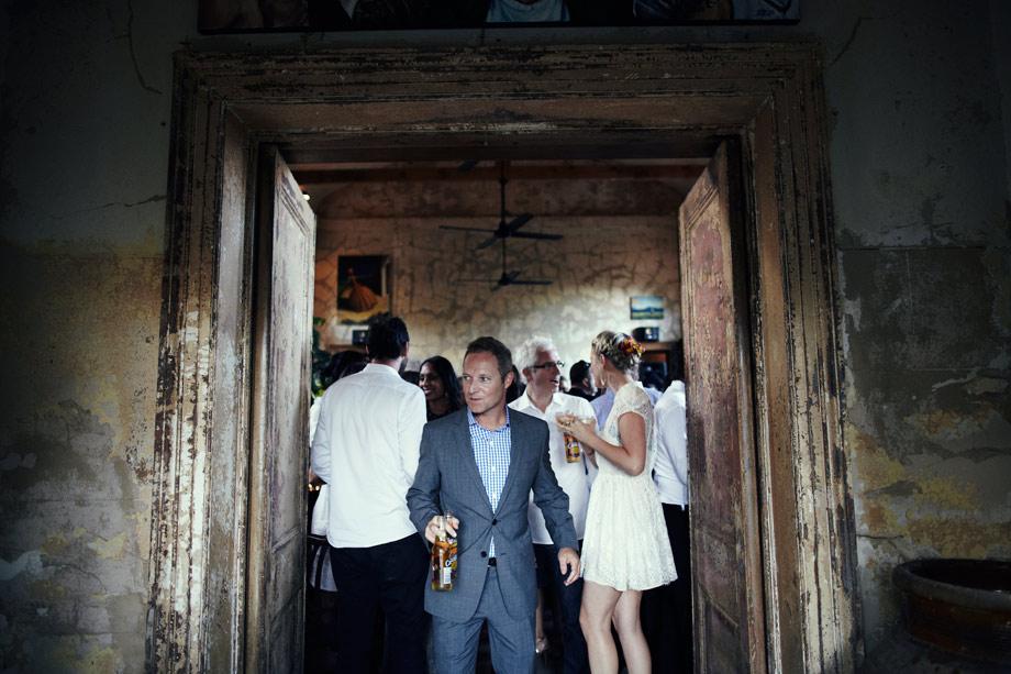 Melbourne wedding photography 90.JPG