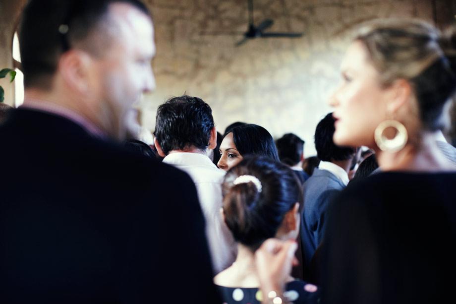 Melbourne wedding photography 94.JPG