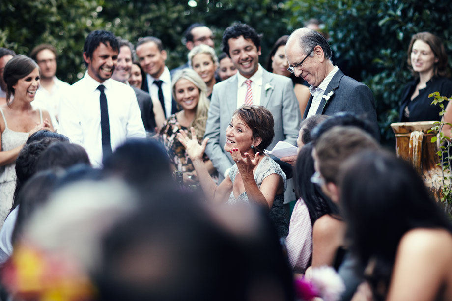 Melbourne wedding photography 96.JPG