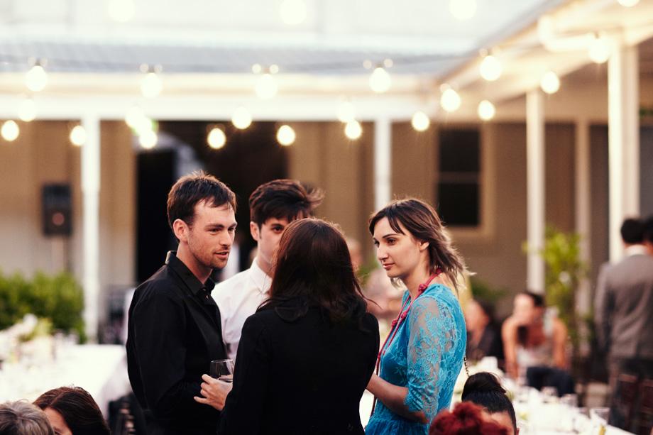 Melbourne wedding photography 97.JPG