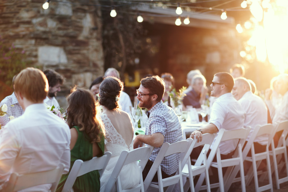 Melbourne wedding photography 101.JPG