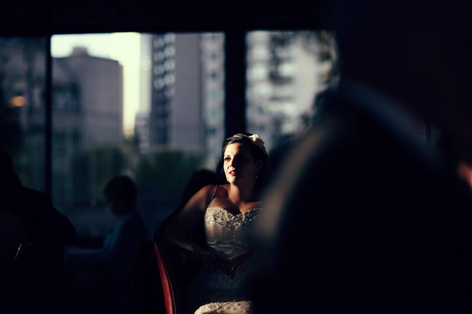 Melbourne wedding photography 102.JPG