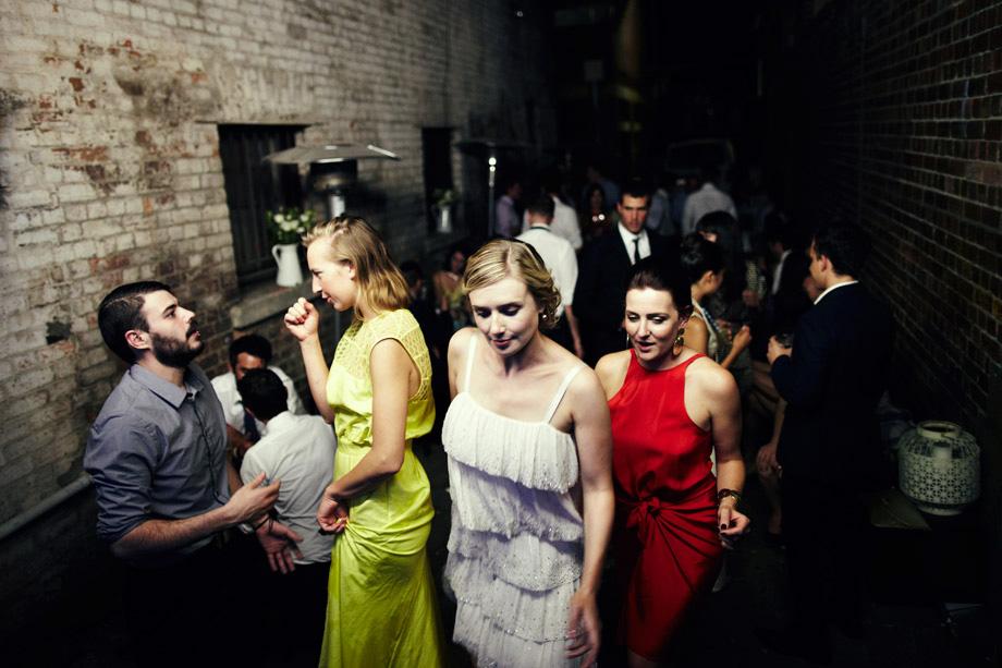 Melbourne wedding photography 103.JPG