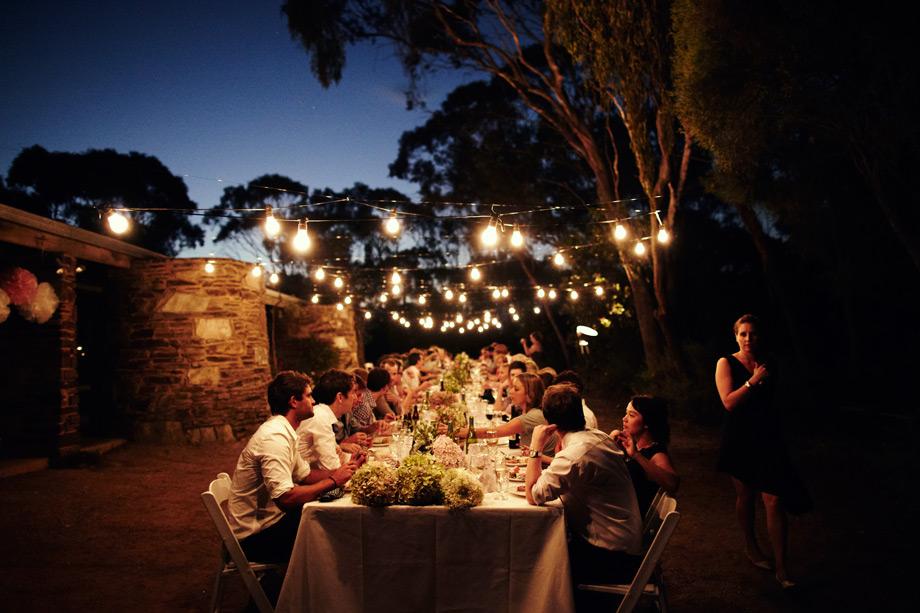 Melbourne wedding photography 104.JPG