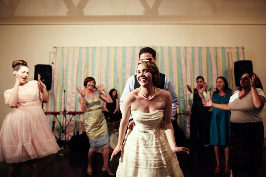 Melbourne wedding photography 105.JPG