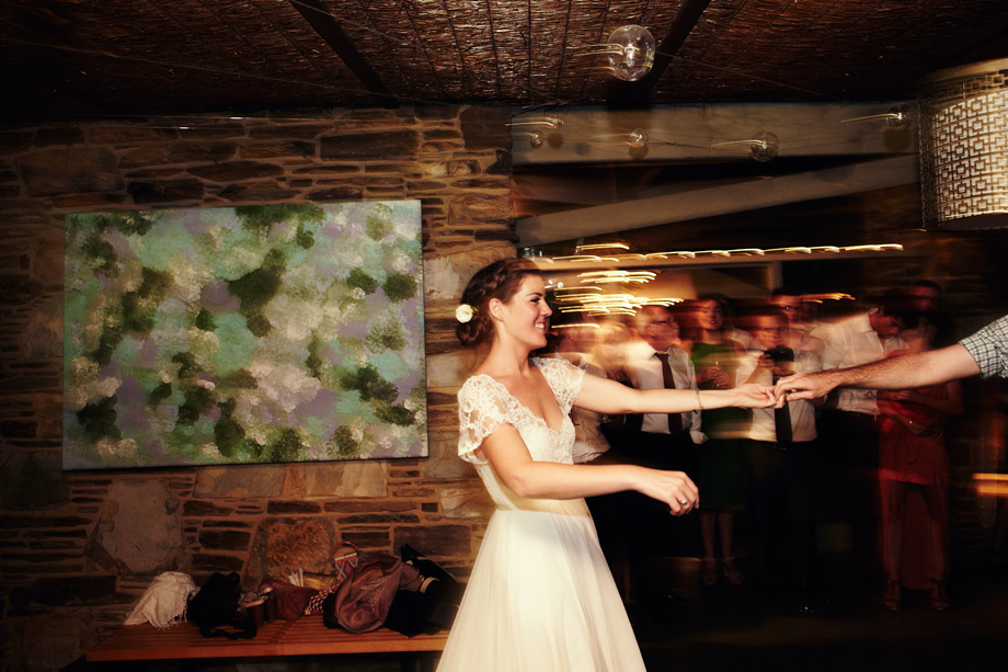 Melbourne wedding photography 106.JPG
