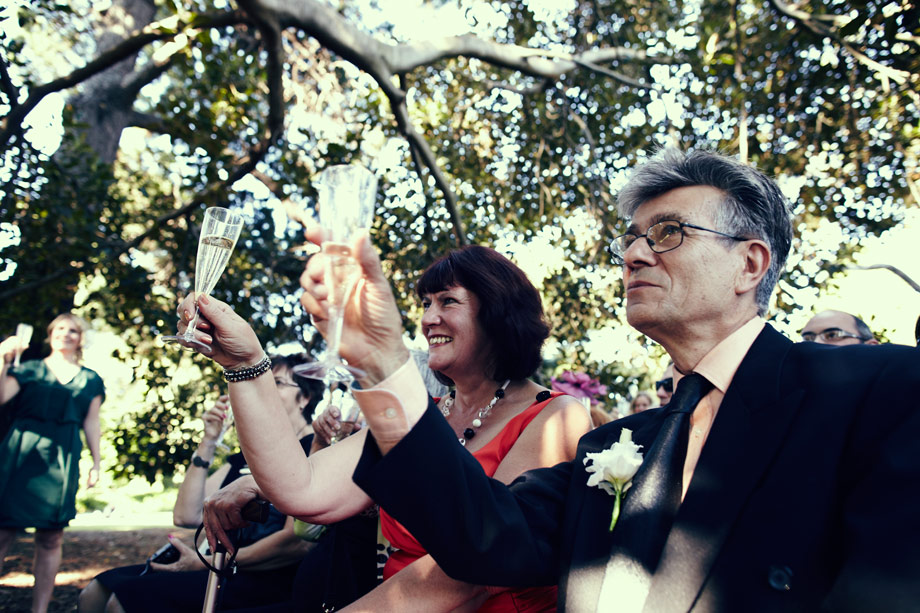 Melbourne wedding photography 60.JPG