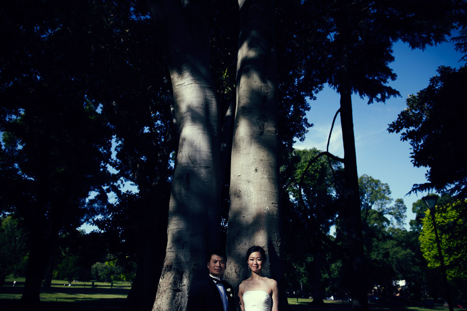 Melbourne wedding photography 100.JPG