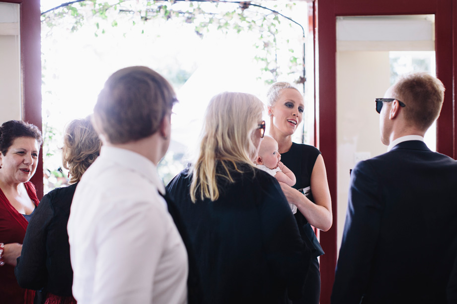 Melbourne wedding photographer 30.JPG