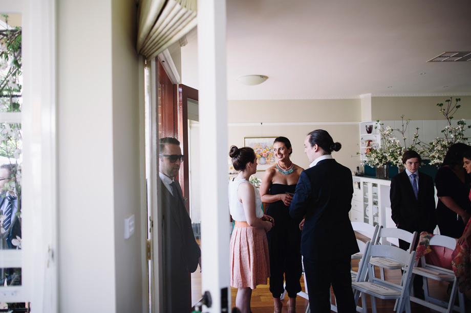 Melbourne wedding photographer 33.JPG