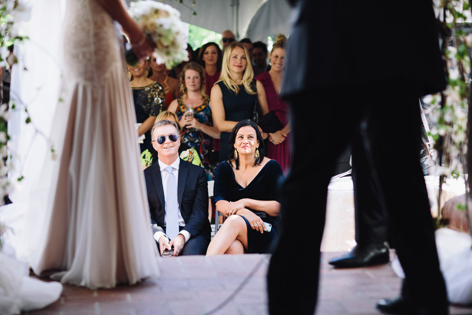 Melbourne wedding photographer 50.JPG