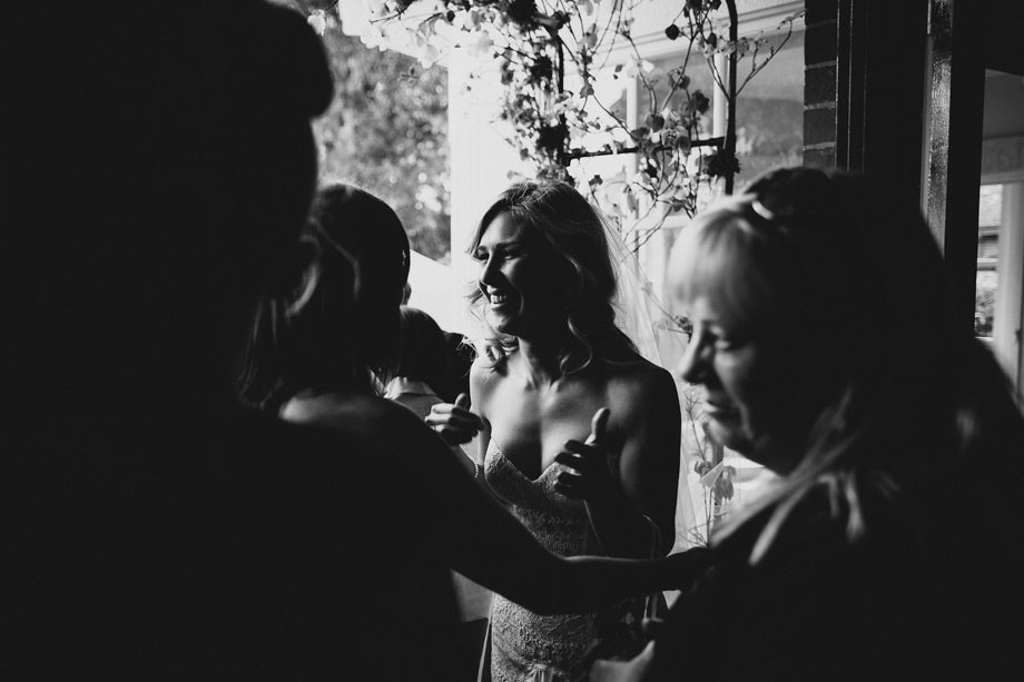 Melbourne wedding photographer 66.JPG