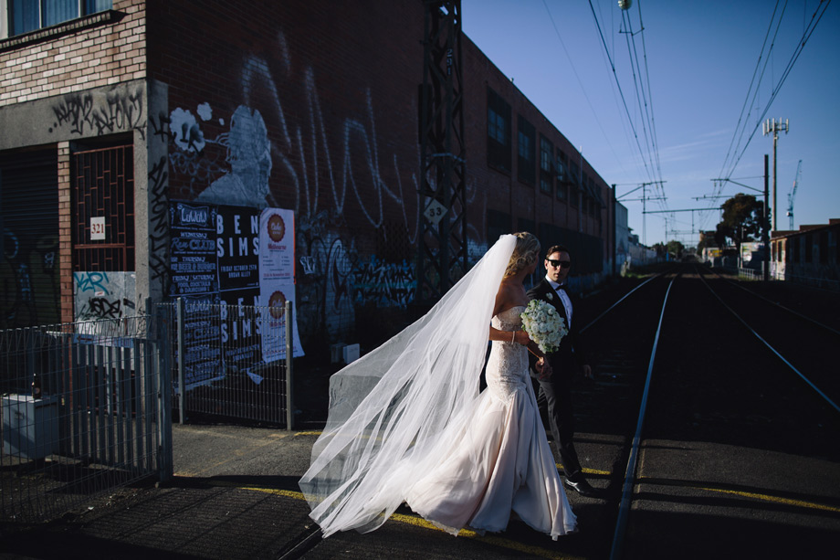 Melbourne wedding photographer 72.JPG