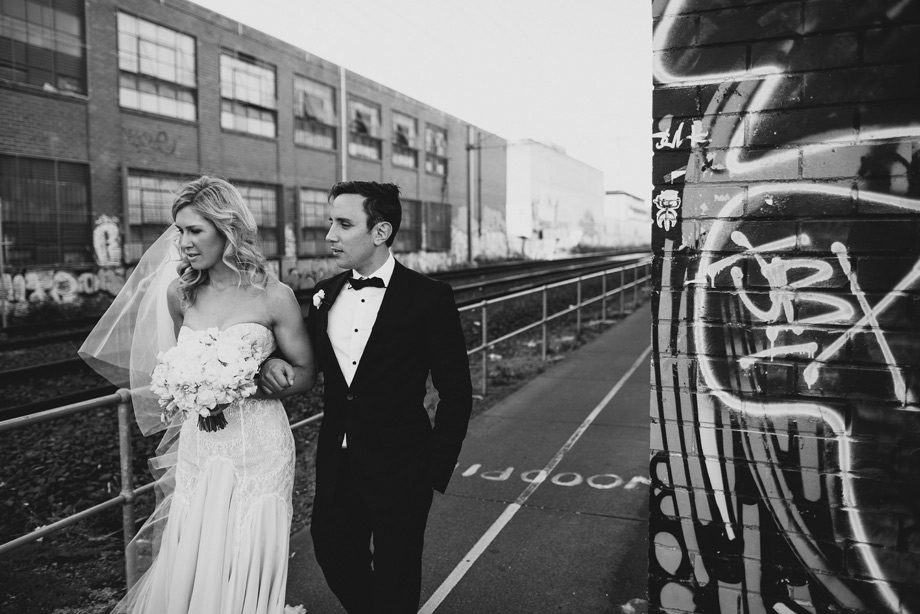 Melbourne wedding photographer 74.JPG
