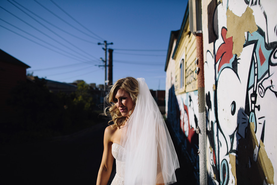 Melbourne wedding photographer 79.JPG