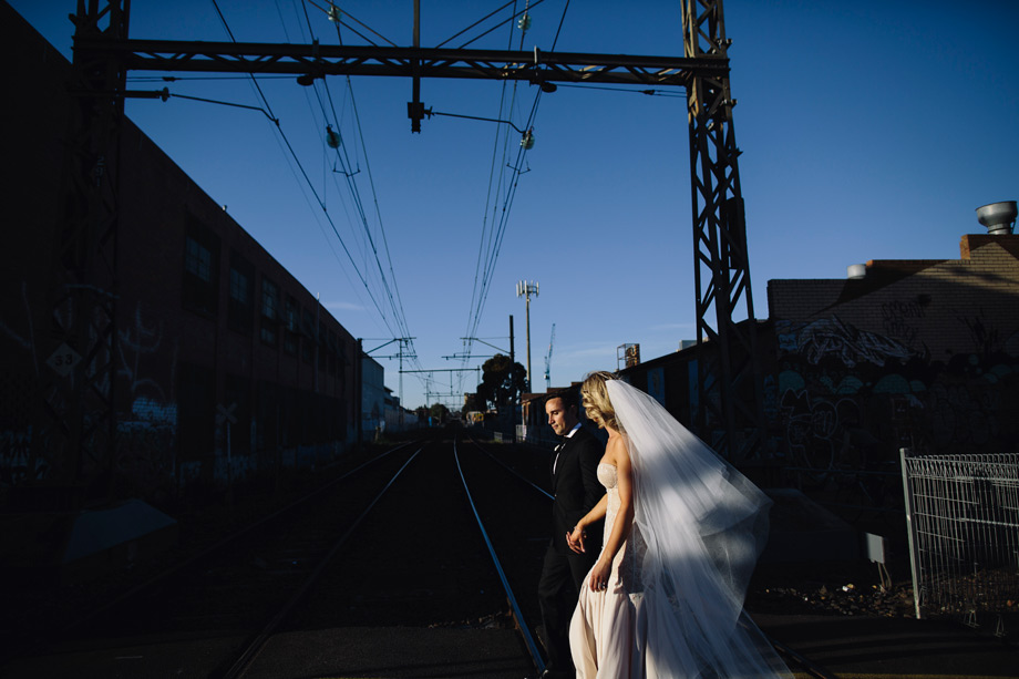 Melbourne wedding photographer 90.JPG