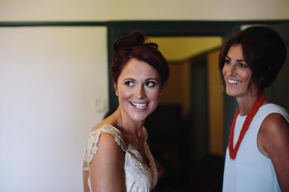 Melbourne wedding photographer 03.JPG