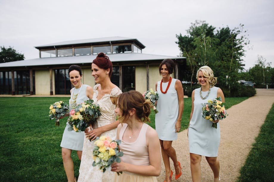 Melbourne wedding photographer 32.JPG