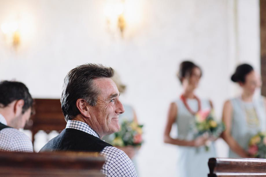 Melbourne wedding photographer 49.JPG