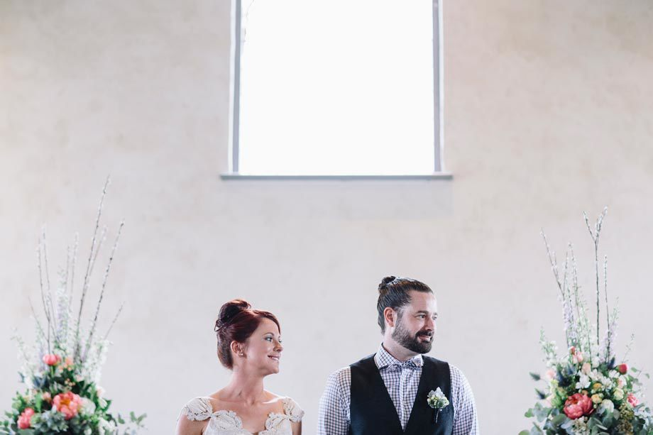 Melbourne wedding photographer 48.JPG