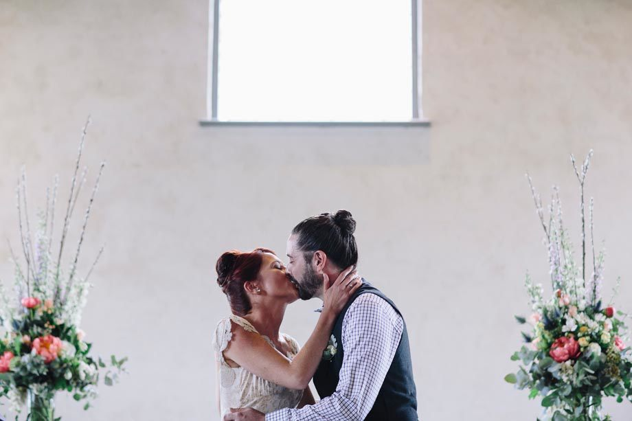 Melbourne wedding photographer 59.JPG