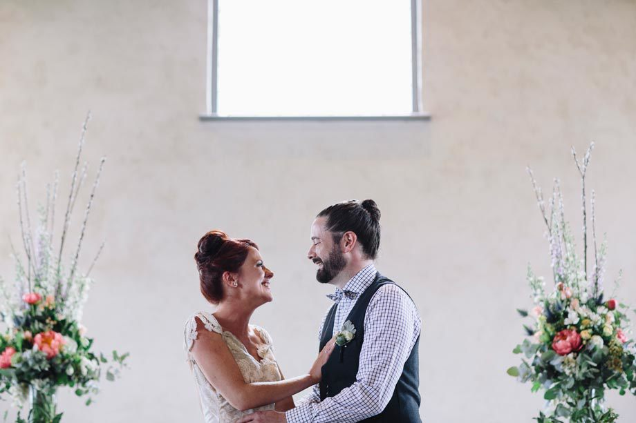 Melbourne wedding photographer 60.JPG