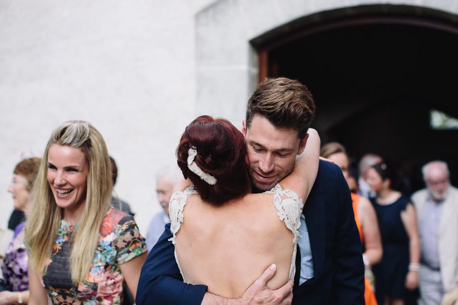 Melbourne wedding photographer 69.JPG