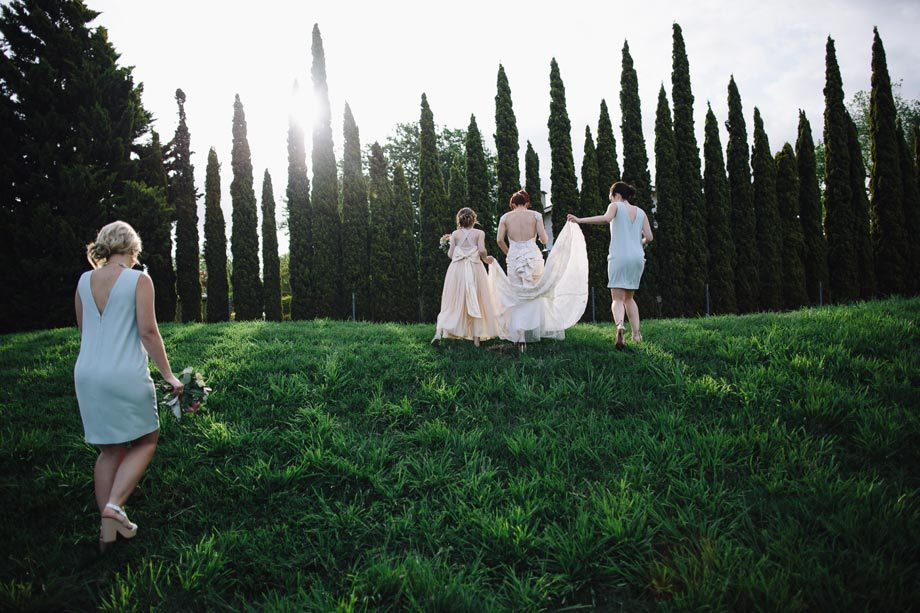 Melbourne wedding photographer 87.JPG