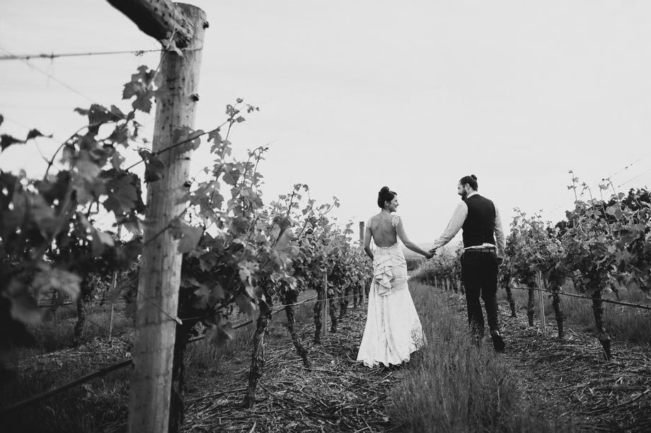 Melbourne wedding photographer 95.JPG