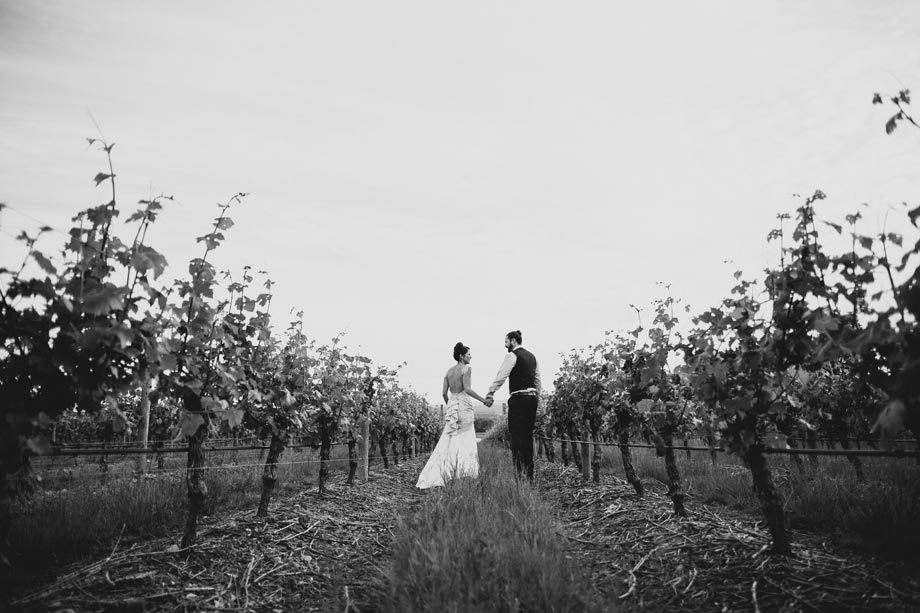 Melbourne wedding photographer 99.JPG