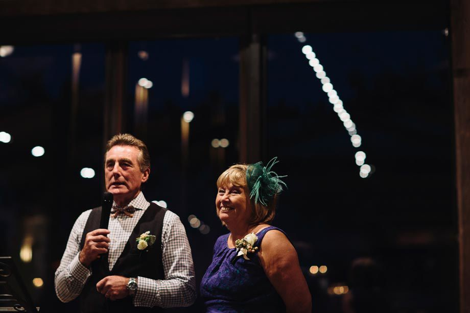 Melbourne wedding photographer 139.JPG