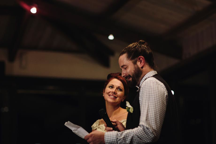 Melbourne wedding photographer 143.JPG