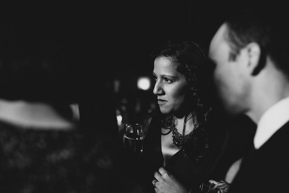 Gemma-&-Chris-81.jpg
