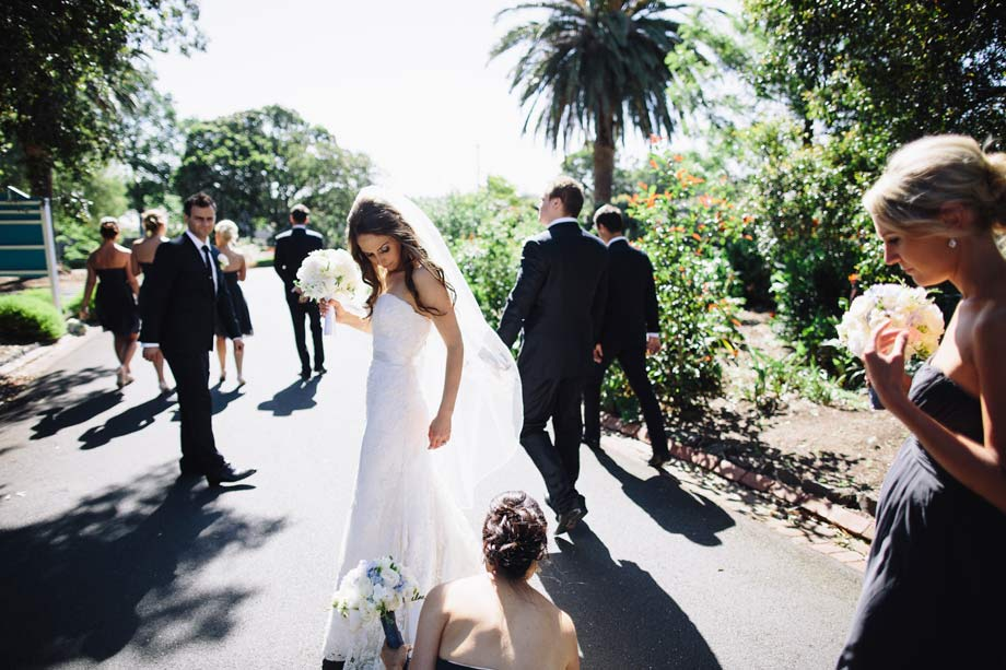 Melbourne-wedding-photographer-25.jpg