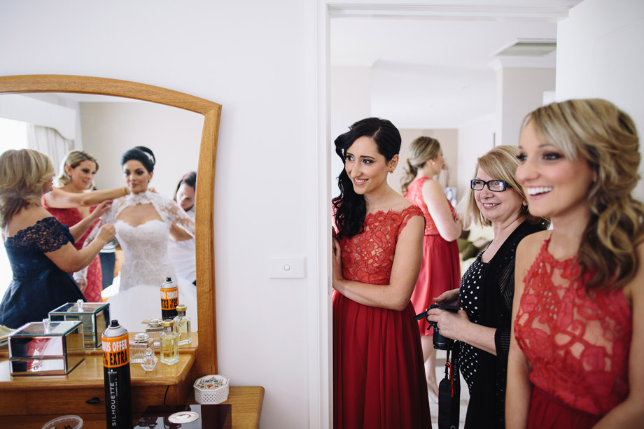 Melbourne wedding photographer 08.JPG