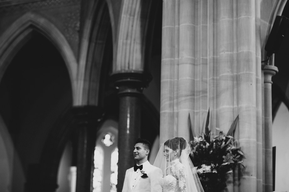 Melbourne wedding photographer 37.JPG