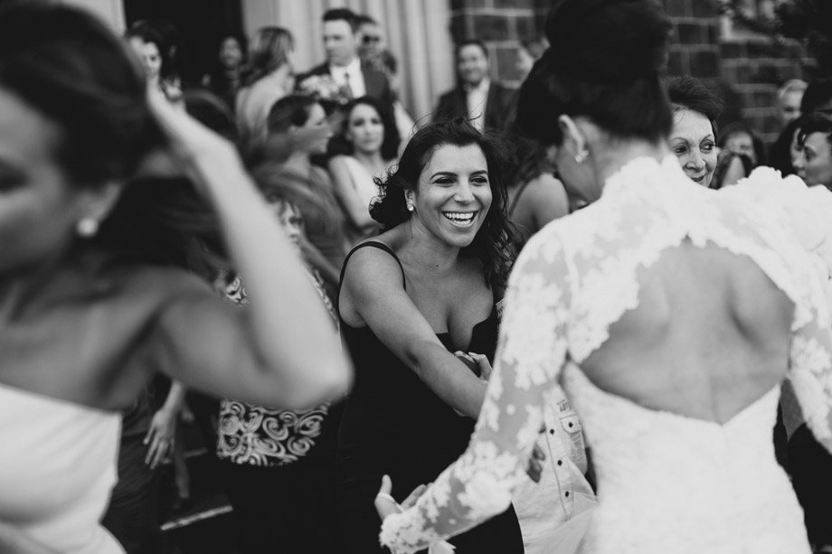 Melbourne wedding photographer 46.JPG