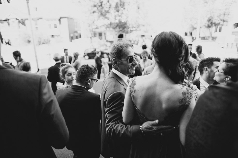 Melbourne wedding photographer 51.JPG