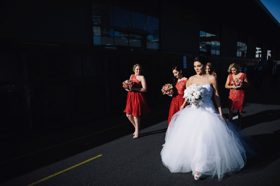 Melbourne wedding photographer 85.JPG