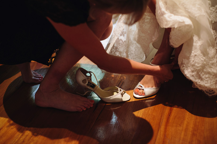 Melbourne wedding photographer 07.JPG