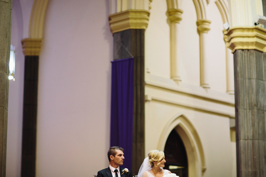 Melbourne wedding photographer 29.JPG